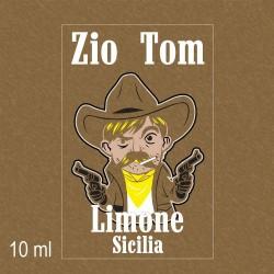 LIMONE SICILIA - AROMA...