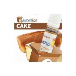 CAKE - AROMA CONCENTRATO -...