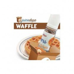 WAFFLE - AROMA CONCENTRATO...