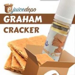 GRAHAM CRACKER - AROMA...