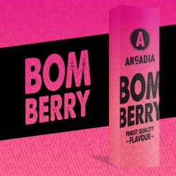 ARCADIA BOMBERRY BY...