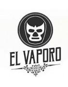 Kit Scomposti Shot series el vaporo con nicotina a scelta