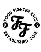 AROMI CONCENTRATI FOOD FIGHTER JUICE 30 ML