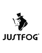 KIT E BOX DI MARCA JUSTFOG